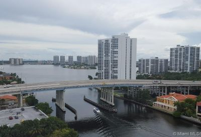 19390  Collins ave   PH-25 Sunny Isles Beach FL 33160