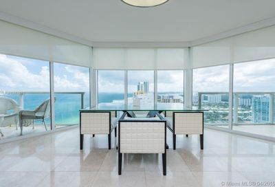 16699  collins ave   3508 Sunny Isles Beach FL 33160