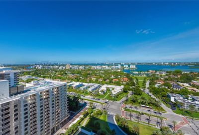 10201  Collins Ave   2107W Bal Harbour FL 33154