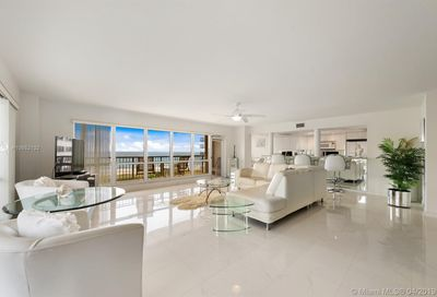 1800 S Ocean Blvd   512 Lauderdale By The Sea FL 33062
