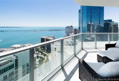 1300  Brickell Bay Dr   3801 Miami FL 33131