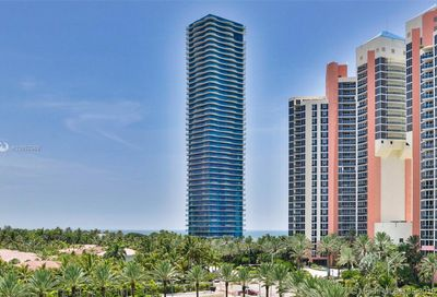 19575  Collins Ave   30 Sunny Isles Beach FL 33160
