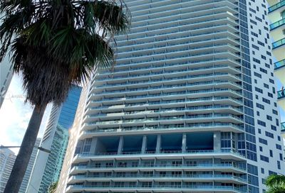 1300  BRICKELL BAY DR   2904 Miami FL 33131