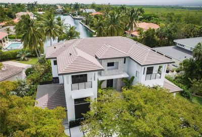 13055 SW 57th Ave Coral Gables FL 33156
