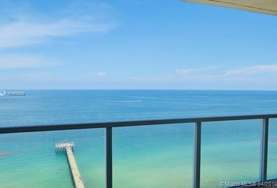 16699  Collins Ave   2402 Sunny Isles Beach FL 33160