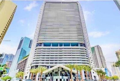 1300  Brickell Bay Dr   2401 Miami FL 33131