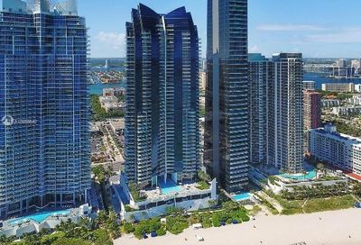 17121  Collins Ave   2501 Sunny Isles Beach FL 33160