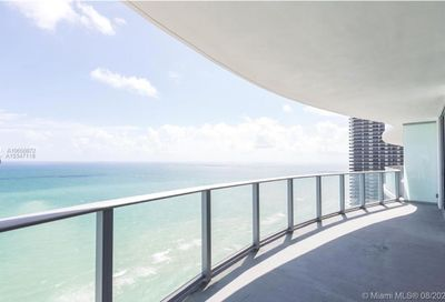 4111 S Ocean   3302 Hollywood FL 33019
