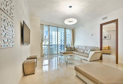 16001  Collins Ave   2407 Sunny Isles Beach FL 33160