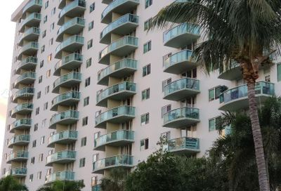 19380  Collins Ave   227 Sunny Isles Beach FL 33160