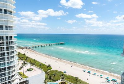 16425  Collins Ave   1515 Sunny Isles Beach FL 33160
