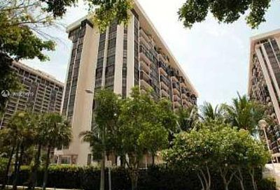1925  Brickell Ave   D1209 Miami FL 33129
