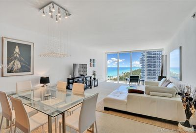 10275  Collins Ave   1011 Bal Harbour FL 33154