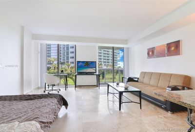 10275  Collins Ave   305 Bal Harbour FL 33154