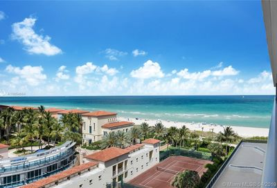5875  Collins Ave   907 Miami Beach FL 33140