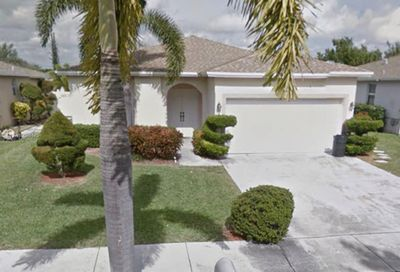 783 NW 16th Ct Pompano Beach FL 33060