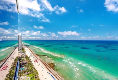 17475  Collins Ave   2701 Sunny Isles Beach FL 33160