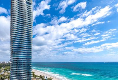 19575  Collins Ave   5 ** BONUS COMMISSION** Sunny Isles Beach FL 33160