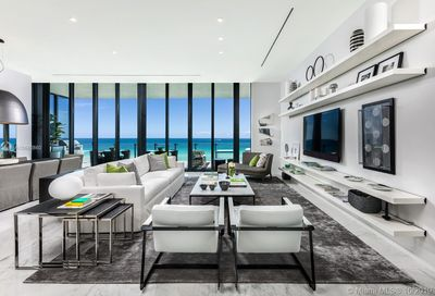 17141  Collins Ave   601 Sunny Isles Beach FL 33160