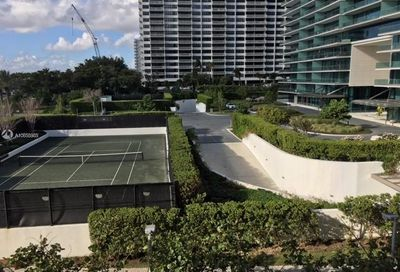 10185  Collins Ave   403 Bal Harbour FL 33154