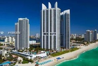 18001  Collins Ave   2015 Sunny Isles Beach FL 33160