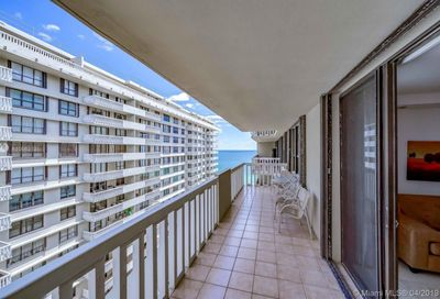 9801  Collins Ave   17T Bal Harbour FL 33154