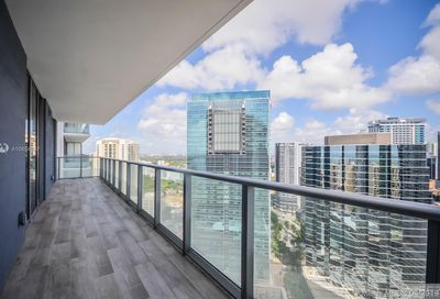 1300  Brickell Bay Dr   3408 Miami FL 33131