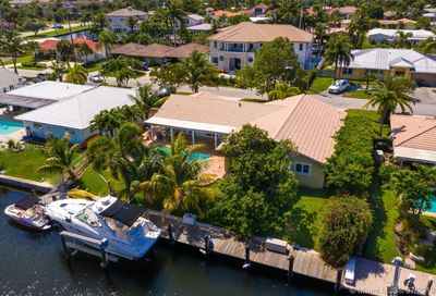 4000 24th Ave Lighthouse Point FL 33064