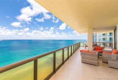 16275  Collins Ave   UPH1 Sunny Isles Beach FL 33160