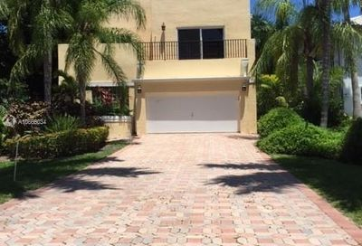 469  Golden Beach Dr Golden Beach FL 33160