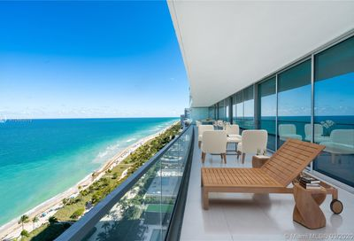 10203  Collins Ave   2001 Bal Harbour FL 33154