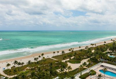 10275  COLLINS AVE   1414 Bal Harbour FL 33154