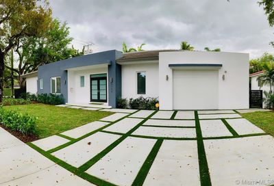5700 SW 48th St South Miami FL 33155