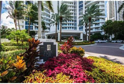 21200  POINT PL   2304 Aventura FL 33180