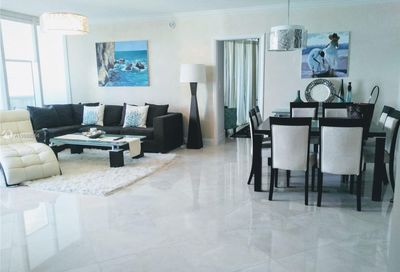 17201  Collins Ave   1005 Sunny Isles Beach FL 33160