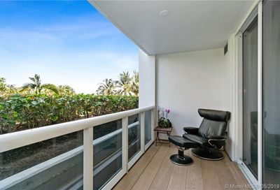 10275  Collins Ave   207 Bal Harbour FL 33154