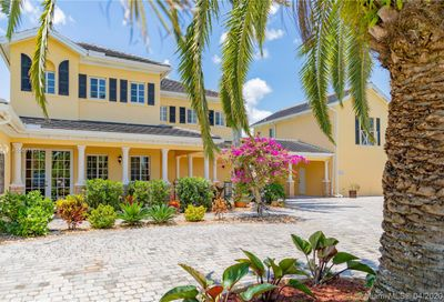 35380 SW 218th Ave Homestead FL 33034