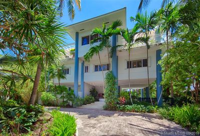 251  Harbor Dr Key Biscayne FL 33149