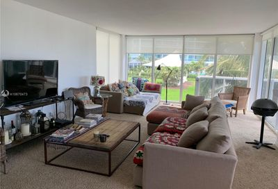 10275  Collins Ave   309 Bal Harbour FL 33154