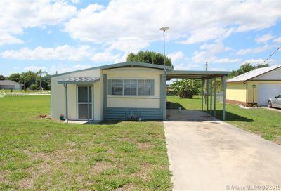 1064  25th Street Other City - In The State Of Florida FL 34974