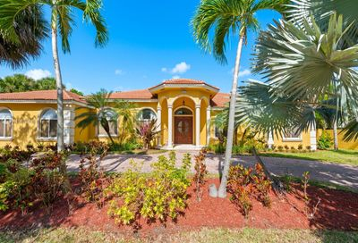 15900 SW 82nd Ave Palmetto Bay FL 33157