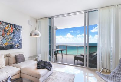 18101  Collins Ave   3702 Sunny Isles Beach FL 33160