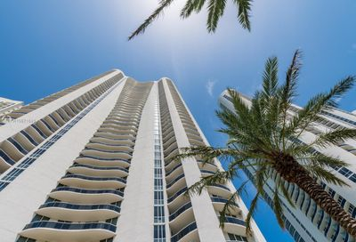 16001  Collins Ave   1706 Sunny Isles Beach FL 33160