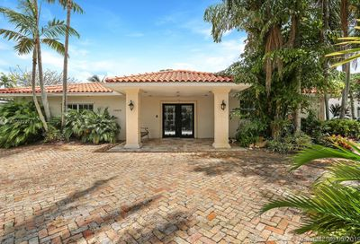 20431 NE 22nd PLACE Miami FL 33180