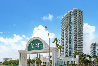 16400  Collins Ave   841 Sunny Isles Beach FL 33160