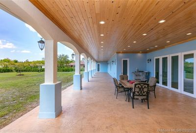 6591 SW 178th Ave Southwest Ranches FL 33331