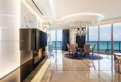 9703  Collins Ave   2600 Bal Harbour FL 33154