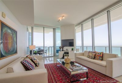 17121  Collins Ave   2601 Sunny Isles Beach FL 33160