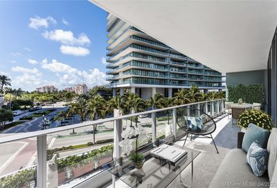 801 S Pointe Dr   306 Miami Beach FL 33139