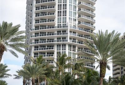 10225  Collins Ave   804 Bal Harbour FL 33154
